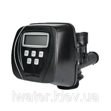 Система умягчения воды DOWEX на клапане Clack CI, фото 2