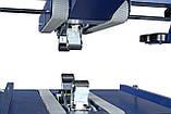 Заклейщик (формовщик) коробов ROBOPAC Robotape 65 TBD, фото 3