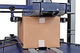 Заклейщик (формовщик) коробов ROBOPAC Robotape 65 TBD, фото 4