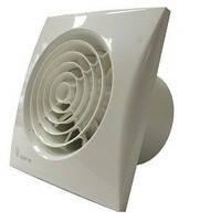 Вентилятор осевой настенный с подшипником Silent 300 CZ