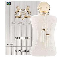 Женская парфюмированная вода Parfums de Marly Sedbury 75 мл (Euro)