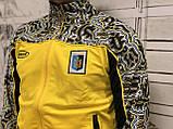 Спортивні костюми Боско Спорт Bosco Sport Україна, фото 3