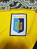 Спортивні костюми Боско Спорт Bosco Sport Україна, фото 4