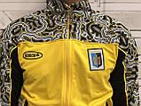 Спортивні костюми Боско Спорт Bosco Sport Україна, фото 8