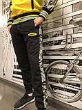 Спортивні костюми Боско Спорт Bosco Sport Україна, фото 9