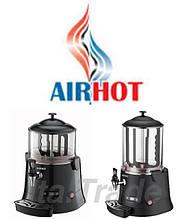 Диспенсеры для горячих напитков Airhot (Китай)