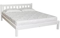 Ліжко Л-214 (160х200) Скіф купити в Одесі, Україні, фото 1
