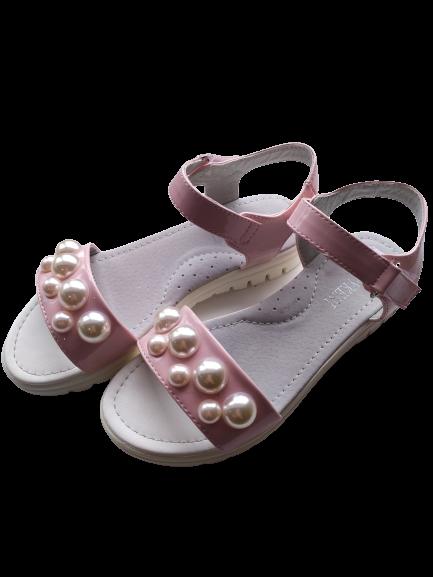 Босоніжки для дівчинки Happy Keni ПК 0001-61019 розмір 34