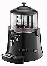 Аппарат для горячего шоколада Airhot CН-5
