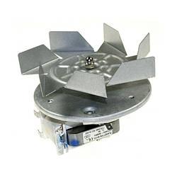 Вентилятор конвекции для духовки Hotpoint-Ariston (482000030801) C00266049