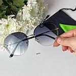 Модні сонцезахисні окуляри, фото 6