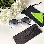 Модні сонцезахисні окуляри, фото 3