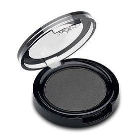Матовые тени для век Aden Cosmetics Matte Eyeshadow Powder 02 - Dark Grey