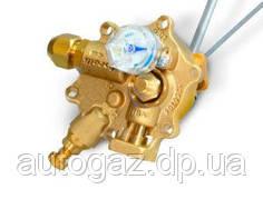 Мультиклапан ASTRA Gas класс E200 30 тор без катушки (шт.)