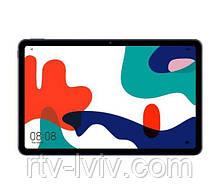 Планшет Huawei MatePad 10.4 Wi-Fi 4/64GB