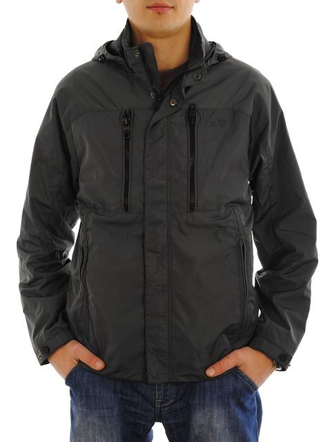 Куртка мужская MALIDINU скидка