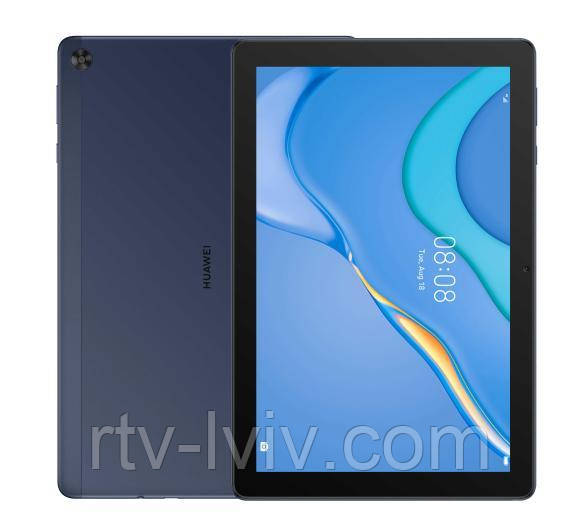 Планшет Huawei MatePad T10 LTE 2/32GB