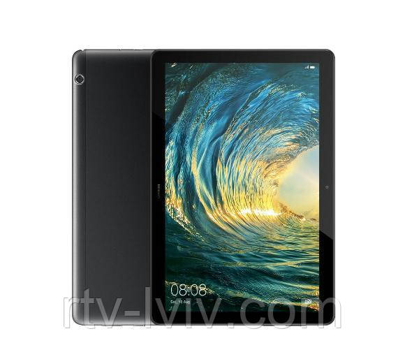 Планшет Huawei MediaPad T5 10 LTE 2/16GB