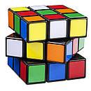 Головоломки и кубики