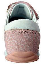 Кроссовки Perlina 4rose21 розовый, фото 2