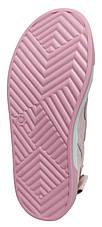 Кроссовки Perlina 53bant розовый, фото 3