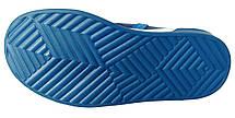 Кроссовки Perlina 53golked голубой, фото 3