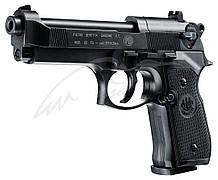 Пістолет пневматичний Umarex Beretta M92 кал. 4.5 мм
