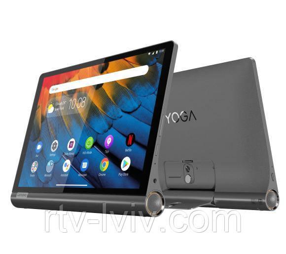 "Планшет Lenovo Yoga Smart Tab 10,1"" 3GB (X705L) LTE"