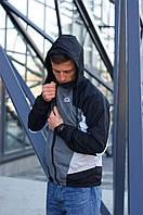 Куртка Nike Heritage Windrunner Signature Jacket