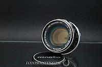 Minolta MC Rokkor 58mm f1,4, фото 1