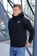 Куртка Nike Heritage Windrunner Signature Jacke