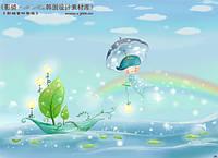 boi_1234037285g08psd035web.jpg