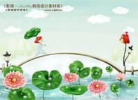 oboi7web.jpg