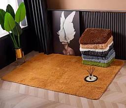 Килимок приліжковий Colorful Home 90х200см (в асортименті)