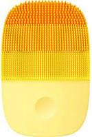 Массажер для лица inFace Electronic Sonic Beauty Facial (MS-2000) Orange