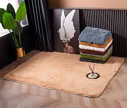Килимок приліжковий Colorful Home 100х200см (в асортименті)