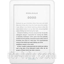 Електронна книга Amazon Kindle 10 4GB