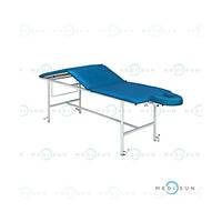 Стол для массажа трехсекционный М-3 Завет