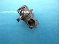 Крышка трехходового клапана ARISTON UNO, фото 1