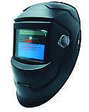 Сварочная маска Spektr АМС-9000 (3 регулировки, подсветка), фото 2