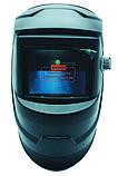 Сварочная маска Spektr АМС-9000 (3 регулировки, подсветка), фото 3