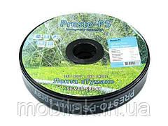 Стрічка Туман 40мм 100м GS 603008-5 ТМ PRESTO-PS