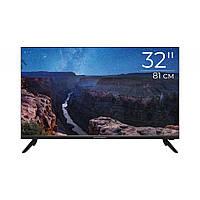 "Телевизор 32 ""Mystery MTV-3230HST2 Smart"