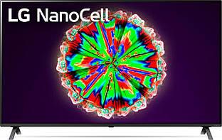 """Телевизор 55 """"LG 55NANO806NA"""