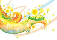 luxfon.com16204.jpg