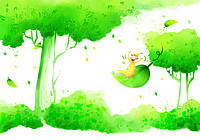 luxfon.com12812.jpg