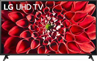 """Телевизор 49 """"LG 49UN71006LB"""