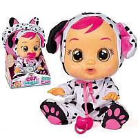 Говорящий пупс кукла Baby Lovely с пустышкой и бутылочкой подарок для Вашего ребенка Оригинальные фото