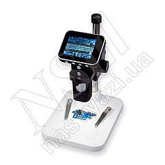 Микроскоп YA XUN YX-AK32