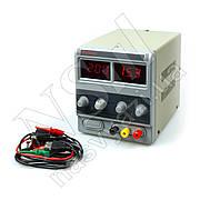 Блок питания YA XUN YX1502DD 15V2A цифровая индикация